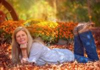 Los mejores suplementos para la menopausia