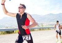 Consejos de salud para atletas