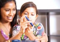 Complicaciones de la diabetes tipo 2 en niños