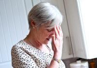 Remedio homeopatico para la menopausia