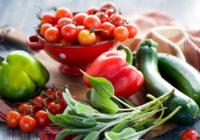 Dieta para articulaciones saludables