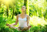 Autohipnosis para la perdida de peso: ¿realmente funciona?