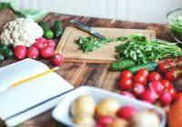 Colesterol, información, medicación y remedio natural