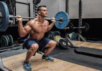 Mito de la confusión muscular