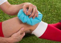 Prevención de lesiones de tejidos blandos