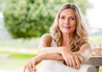 Menopausia: tiempo de prueba para mujeres