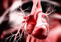 Prevención de muerte súbita cardíaca