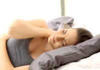 Fibromialgia cura natural