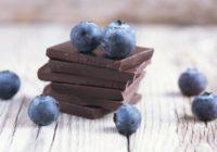 Vitaminas antioxidantes para prevenir el cáncer