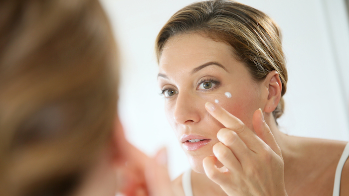 Cremas alternativas al Botox: ¿por qué cada vez más personas las eligen?