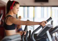 Elegir el ejercicio de quema de grasa adecuado para usted