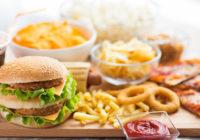 Alimentos que debe evitar al tratar de perder peso