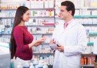 Medicamentos de reflujo ácido: ¿funcionan?