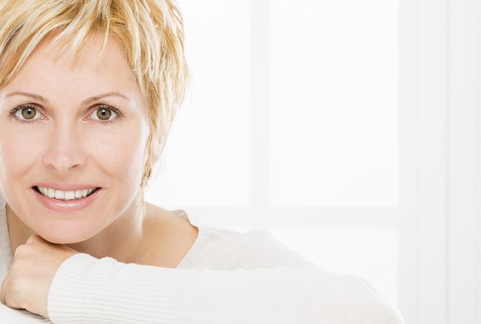 Tratamiento de arrugas faciales