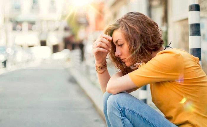Causas de la presión arterial baja en mujeres jóvenes..
