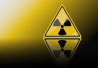 Hechos de envenenamiento por antimonio