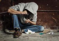 Mitos y hechos del abuso de drogas