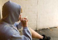 Descubre el secreto para romper adicciones