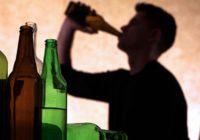 Tratamiento de alcohol y drogas: nada que perder