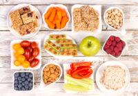 Dieta hipoglucemia saludable