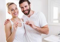 Cómo quedar embarazada rápidamente con Clomid