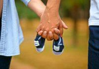 Cómo quedar embarazada rápidamente con una trompa de Falopio