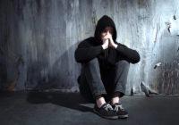 Los mejores suplementos para la ansiedad social