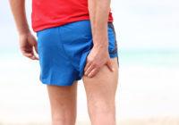 Los mejores suplementos para los músculos doloridos