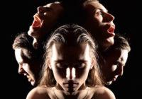 Bipolar mal diagnosticado