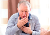 Cura natural para la bronquitis
