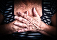Causas de la acidez estomacal e indigestión