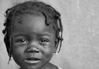 El riesgo de complicaciones médicas después de la circuncisión femenina