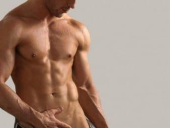 كيف تربح نوعية العضلات