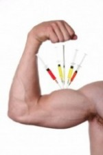 Winstrol (esteroides anobólicos) y sus efectos