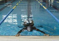Ejercicios de natación para perfeccionar su carrera en elblogdelasalud.info