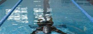 Exercícios de natação para melhorar a sua carreira em elblogdelasalud.info