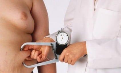 Top 10 de las enfermedades relacionadas con la obesidad - La verdad sobre la obesidad - saludconsultas.org