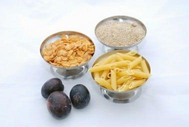 减肥增加肌肉的食物2  -  saludconsultas.org