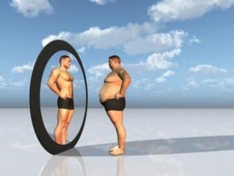 L'image du corps et l'estime de soi 1 - Suplementosdeportivos.info