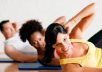 ¿Por qué es inteligente hacer ejercicio? en Suplementosdeportivos.info