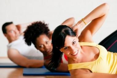 Warum ist es klug zu trainieren? in Suplementosdeportivos.info