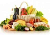 大量营养素可增加运动补品中的肌肉质量