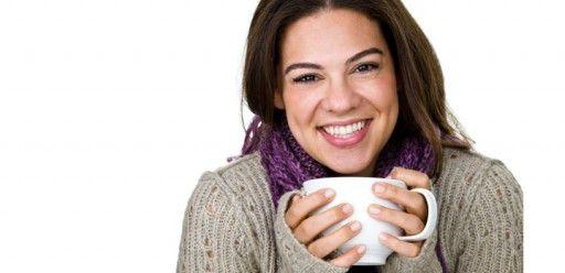 Les avantages et les inconvénients du café