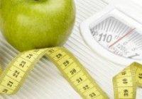 MEDITERRANEAN DIET, um gesund abzunehmen