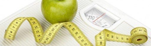 Dieta mediterrânica para perder peso de forma saudável