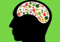 RELACIÓN DIETAS Y ENFERMEDADES MENTALES