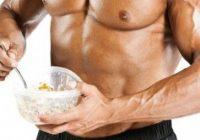 如何以健康的方式增重