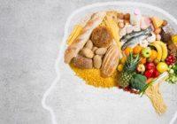 A dieta baixa em carboidratos
