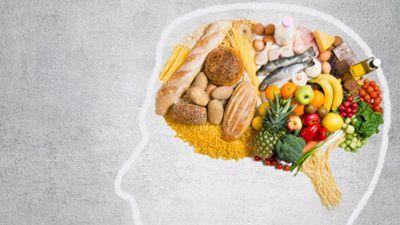 Die kohlenhydratarme Diät