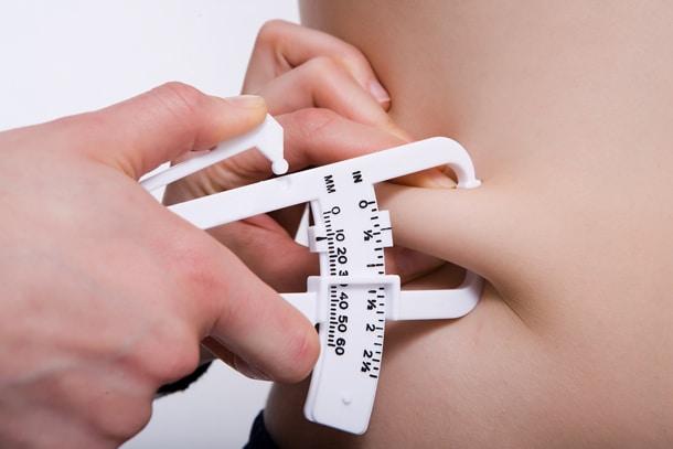 La obesidad es un tema de mucha preocupación